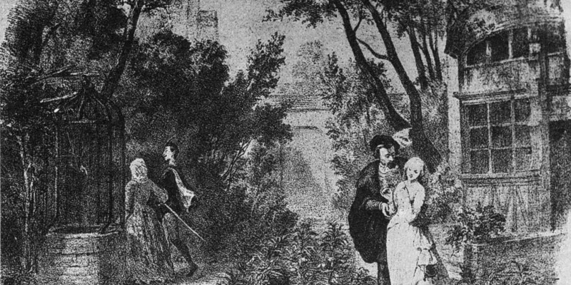 Faust_by_Gounod_Act3_1859_engraving_by_Lamy_NGO2p134