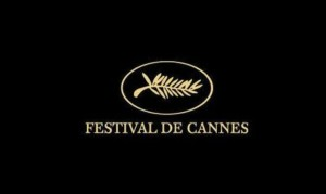 Festival-di-Cannes-20151-744x445