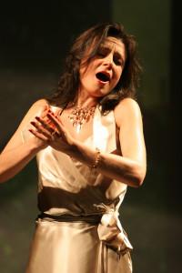 Irina-Lungu-Brigitte-Grassotti