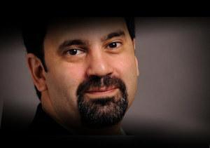 Pablo-Assante-director-del-Coro-de-la-opera-de-Dresde