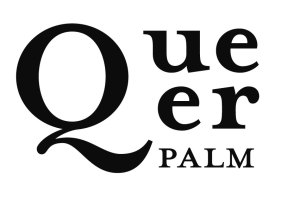 Queer-palm