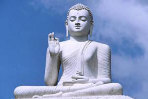 buddhasrilanka