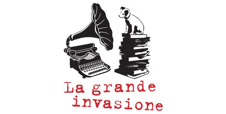 cover-lgi-2014-750x380