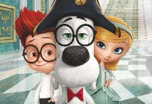 did-you-see-like-mr-peabody-and-sherman