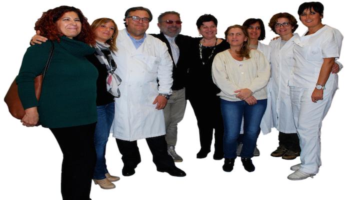 foto_gruppo_senologia_medicina_complementare