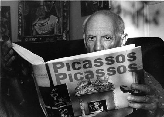 italic-magazine-pablo_picasso_vu_par_le_photographe_david_douglas_duncan_0