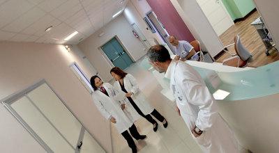 l-area-dedicata-alla-medicina-integrata-698