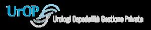 logo-UROP