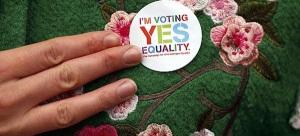 referendum_matrimoni_omosessuali