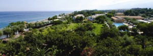resort_naxos_beach_spiaggia_baia_naxos
