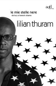 thuram_stelle