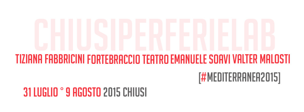 CHIUSIPERFERIELAB2015-copia-1000x370