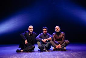 Fortebraccio Teatro©Simone Cecchetti x stampa---