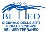 bimed logo