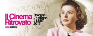 cinemaritrovato2015imglocandina