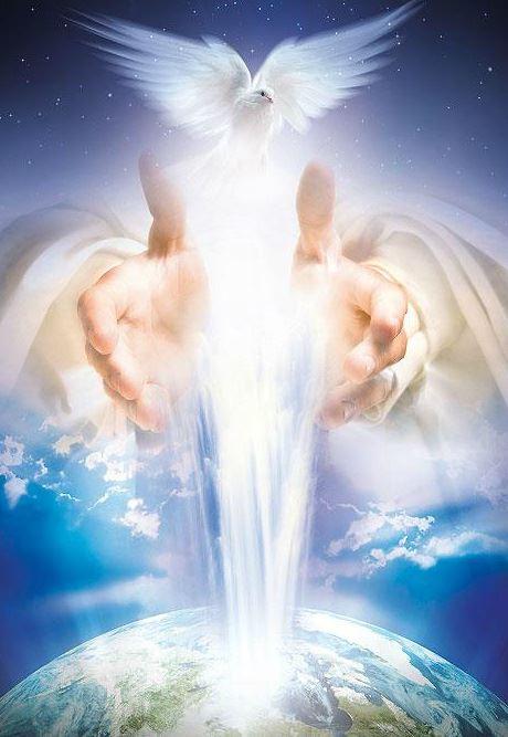 divine-alignment-2