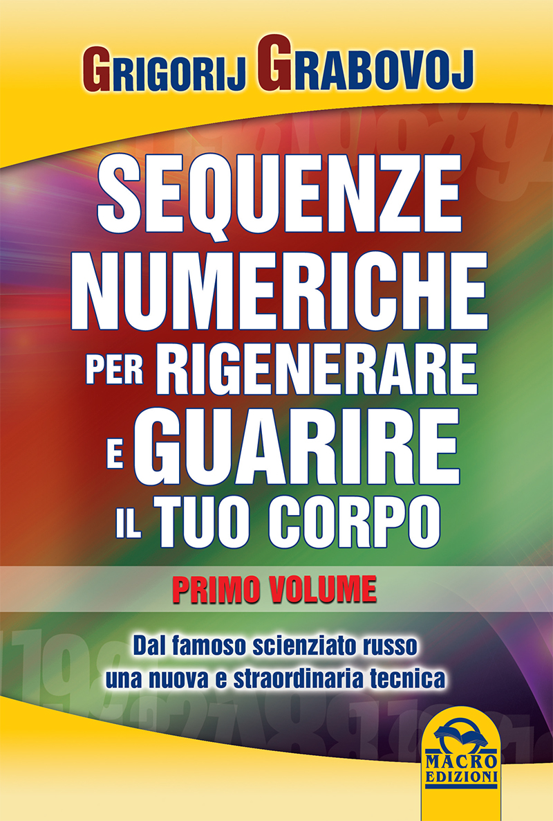 fronte_sequenze_numeriche_3834vol1