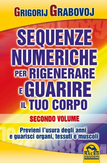 fronte_sequenze_numeriche_per_rigenerare_e_guarire_il_tuo_corpo_vol2