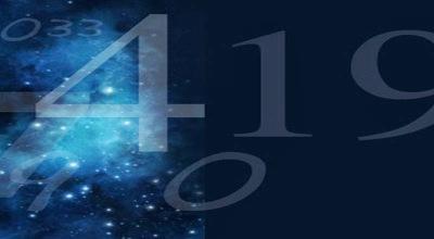 grabovoj-numeri