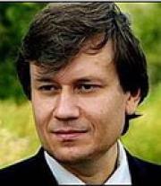 ... Grabovoj illustra il suo stupefacente metodo per migliorare le condizioni di salute attraverso la concentrazione sui numeri di sette, otto e nove cifre, ... - gregori