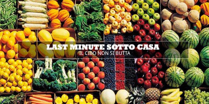 last-minute-sotto-casa-e1434905545776