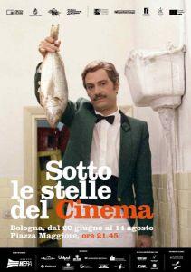 manifesto_sotto_le_stelle_del_cinema_2014