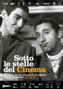 sotto_le_stelle_del_cinema_2015_manifesto_512x0_95369a76daa00244349a7e3dc0b97ec2