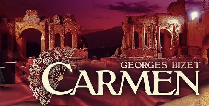 Carmen-700x357