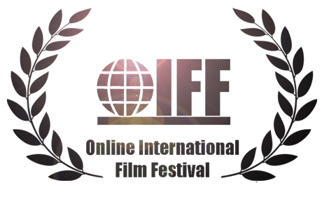 Logo OIFF Effects