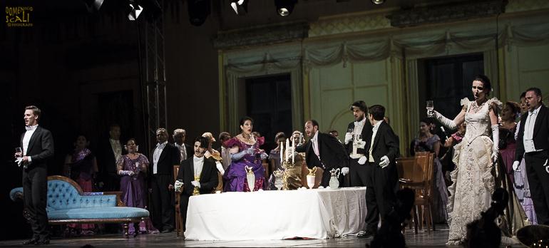 Traviata-65