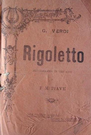 libretto.rigoletto