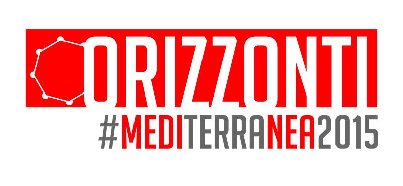 logo-Mediterranea-2015-1000x370