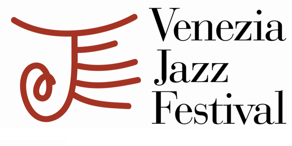 logo-venezia-jazz-festival-new-jpeg