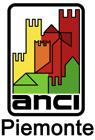 logo_anci_bianco