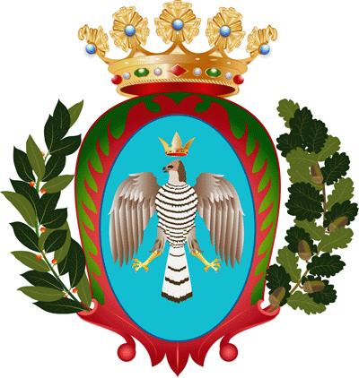 stemma-comune-locri