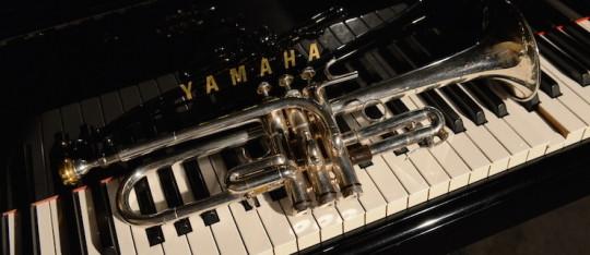 tromba-piano-e1436977755522