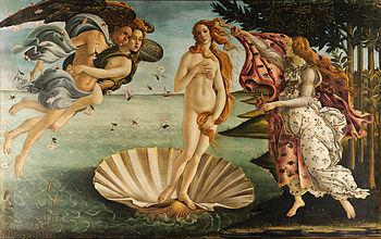 350px-Sandro_Botticelli_-_La_nascita_di_Venere_-_Google_Art_Project_-_edited