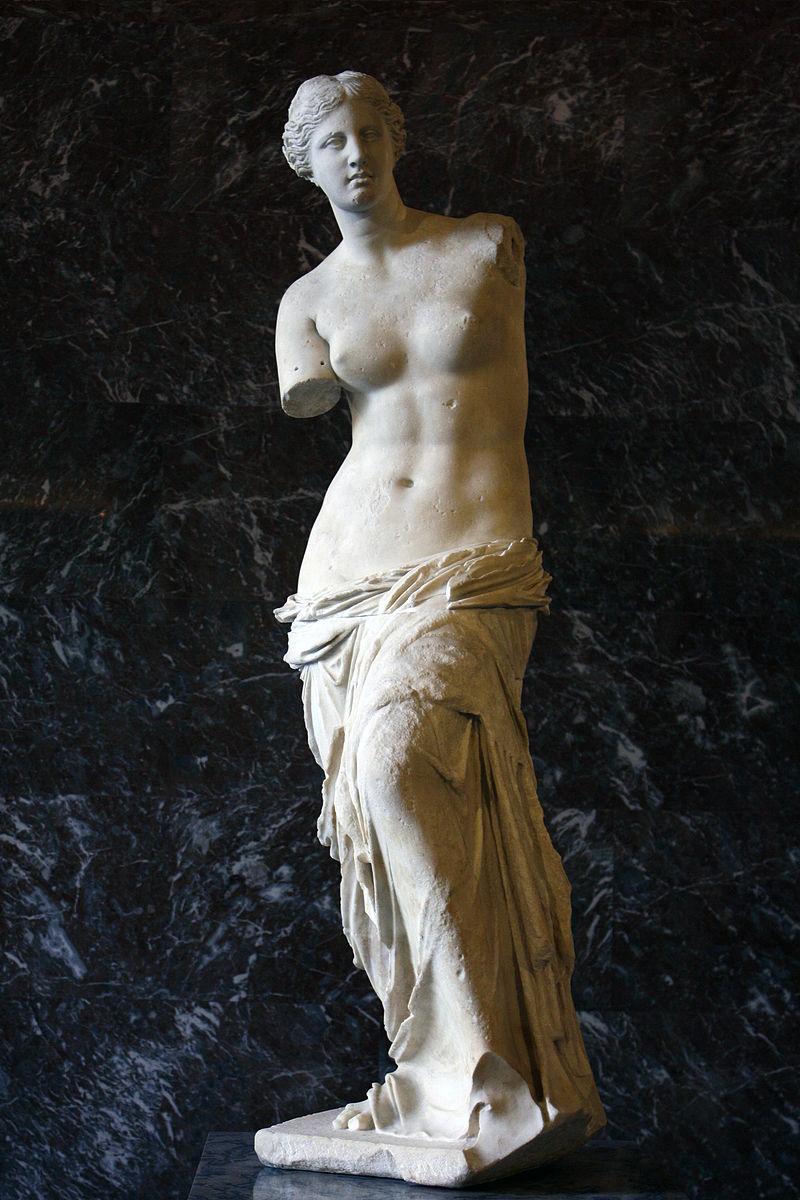800px-MG-Paris-Aphrodite_of_Milos