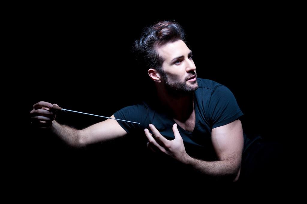 Jacopo-Sipari-Di-Pescasseroli-direttore-dorchestra-intervista-foto3-1024x681