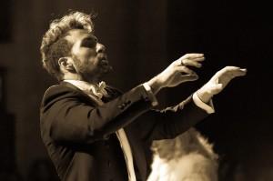 Jacopo sipari2