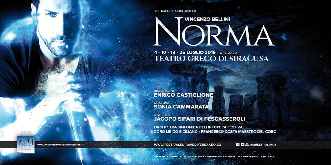 Norma_sipari