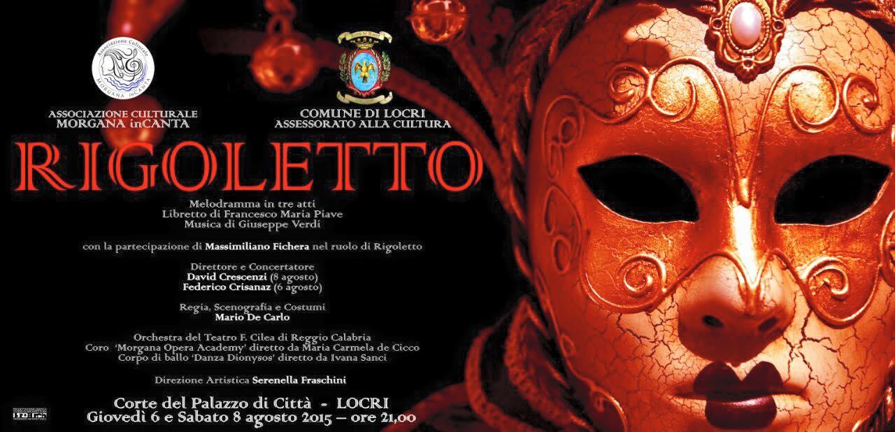Rigoletto.locandina post