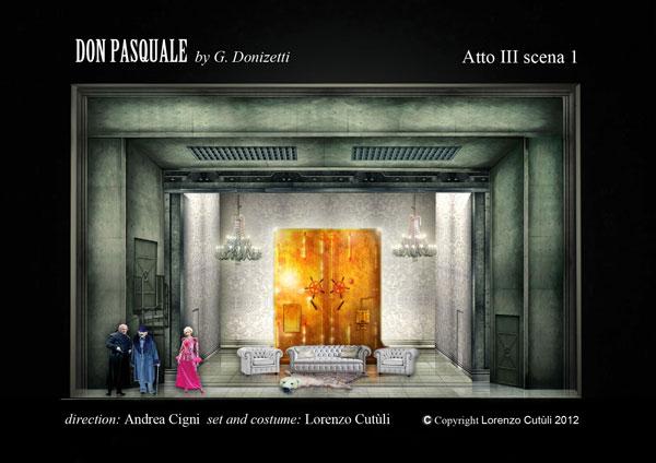 don_pasquale_bozzetto6[1]