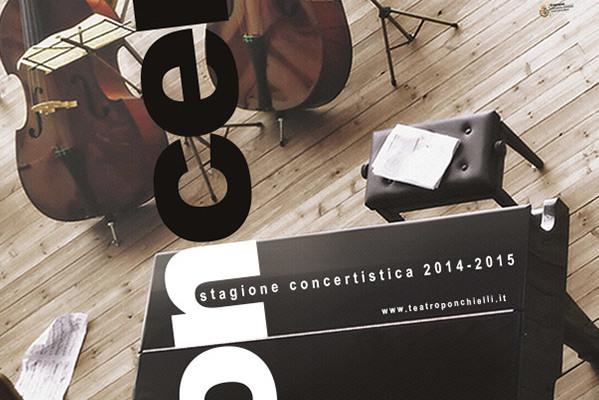 Cover_concerti_2014-15