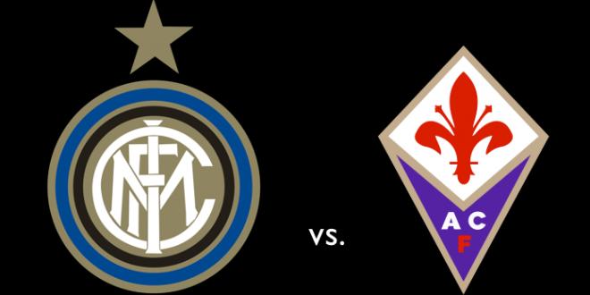 Inter-Fiorentina-660x330