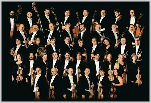 Orchestra_della_Svizzera_Italiana[1]