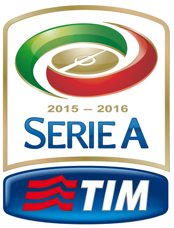 Serie-A_TIM_2015-2016_Ufficiale