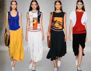 Victoria_Beckham_spring_summer_2016_collection_New_York_Fashion_Week1
