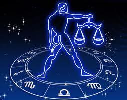 el-signo-libra-justicia-del-zodiaco-L-2UzVET