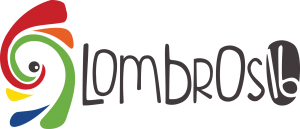 logo-lombroso16-300x129